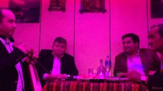 Gambar cover AHMET NIHAT