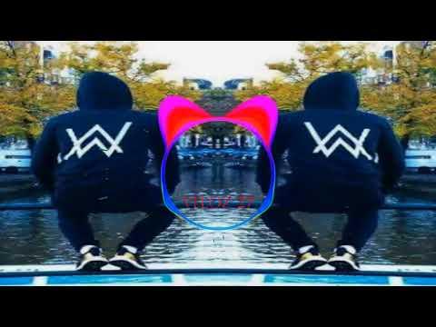Alan Walker Reflection New Song 2018