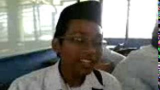 MALAYSIAN BOY(SMKBBB VERSION)