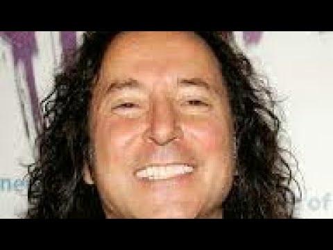 The Legacy of Former Journey Vocalist Steve Augeri