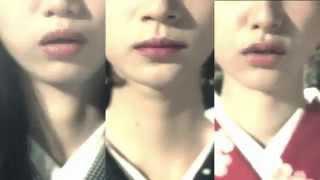 ドラマチックアラスカ12/4(金)iTunes先行配信リリース 「人間ロック」テ...