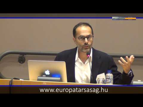ILLIBERAL DEMOCRACIES workshop - Takis Pappas-Left wing populism: a threat to liberal democracy?