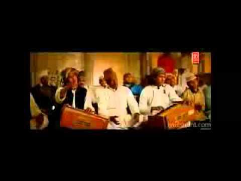 lpiadewwy Kun Fayakun Rockstar - (Full Song - 750 Min) - AR Rahman, Javed Ali, Mohit Chauhan