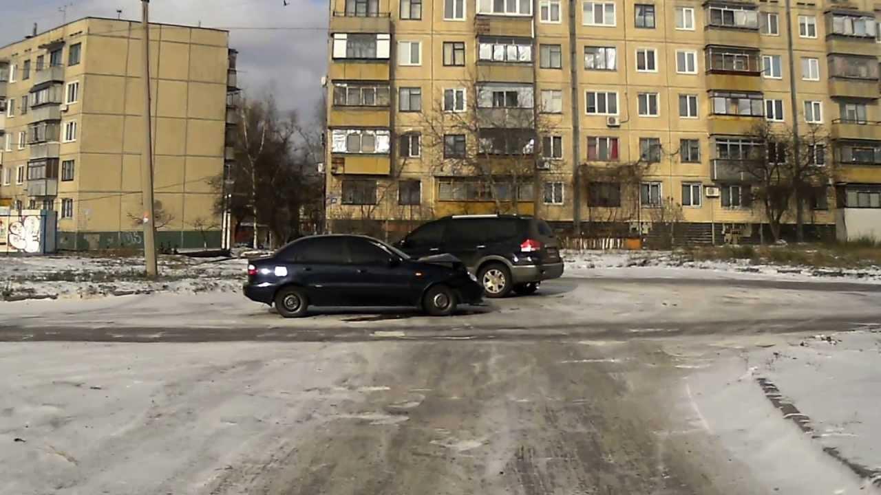 Аниматоры Улица Жуковского заказать анаматоров ребенку Улица Садовники