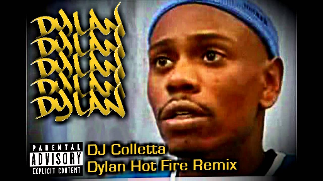 maxresdefault dylan hot fire remix 2004 (hilarious mashup remix) youtube