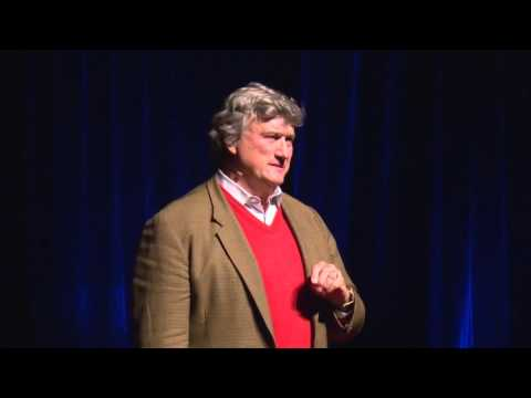 Hacking your brain for happiness | James Doty | TEDxSacramento