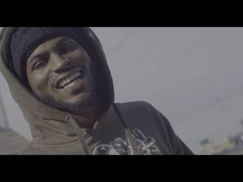 "Randy V - ""Give Us Kodak"" (Official Video)"