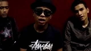 Download Mash 'UP Lagu-Lagu VIRAL TERKINI!! [Promo] Mp3