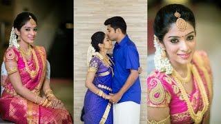Sun Music Vj Diya Marriage Os