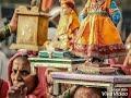 Marathi bhasa divas whatsapp status Whatsapp Status Video Download Free