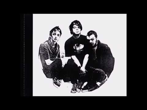 Supergrass - In It For The Money + Bonus Tracks (FULL)