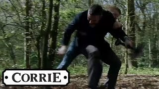 who-has-survived-rick-and-gary39s-fight-coronation-street
