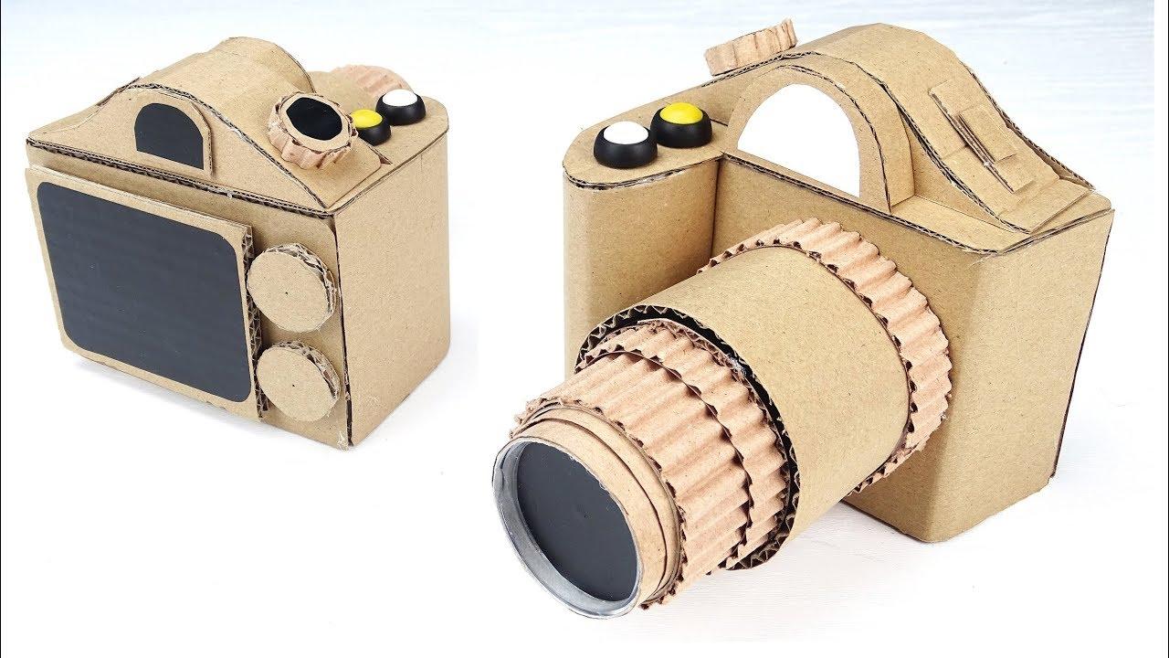 мой взгляд дешевый картонный фотоаппарат италии выпущена