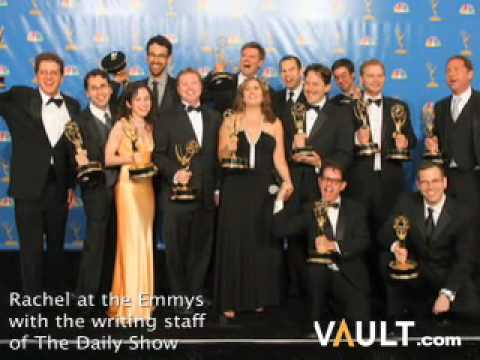 Top Internships: Academy of Television Arts and Sciences Fou