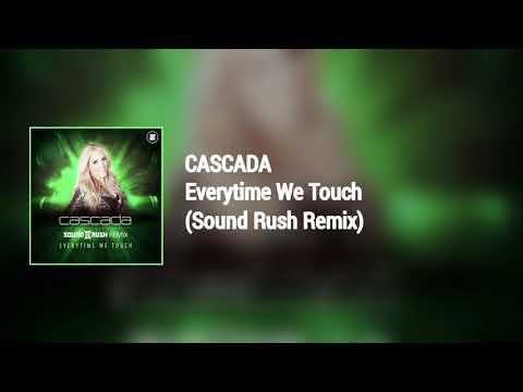 cascada---everytime-we-touch-(sound-rush-extended-remix)