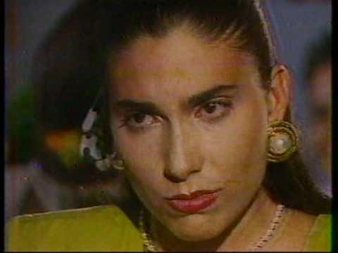 EL DESPRECIO 1991 RESUMEN PARTE 2