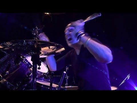 Metallica: Leper Messiah (London, England - October 24, 2017) mp3