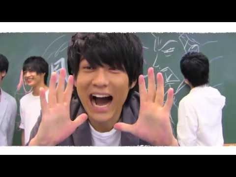 MAG!C☆PRINCE(マジックプリンス) 「一通LOVE」 メンバーによる歌詞紹介のLyric Videoです! 東海地方発の次世代イケメングループ 「マジプリ」ことMAG!...
