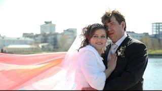 Зажигательный ВЕДУЩИЙ на свадьбу в Екатеринбурге 8-904-544-54-31, тамада отзывы(, 2016-05-04T14:56:15.000Z)