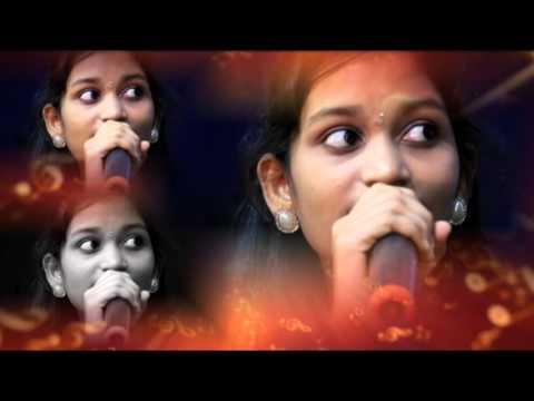 chiguraku chatu chilaka song from gudumba shankar by yasaswi kondepudi and sankeerthana kondepudi