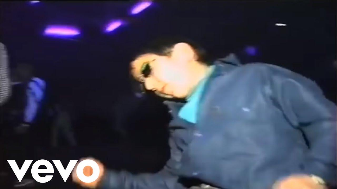 Nino Bailando Electronica Kid Dancing At Club Can T Be Bothered