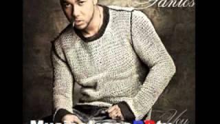 Romeo Santos - You (Audio Original) 2012