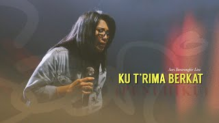 Download lagu Sari Simorangkir - Ku T'rima Berkat/Penuhiku