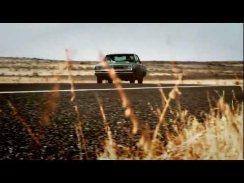 RayLand Baxter - Driveway Melody