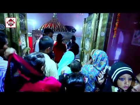 Sunil Rajput Video