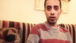 استاذ طارق الزينى فى برنامج سوبر دولا .. قريباً