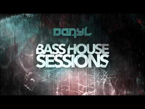 Bass House Sessions Mix #2 - April 2016 - by DanyL (Guest: ASDEK)