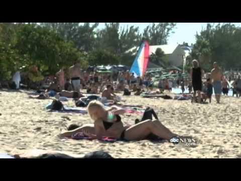 Mitt Romney Cayman Islands he illegally stashes over $30 million