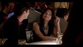 "Mixology After Show Season 1 Episode 6 ""Tom & Maya Part II"" | AfterBuzz TV"