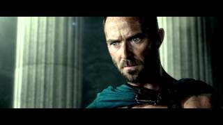 300: Rise of an Empire - Trailer F2 HD