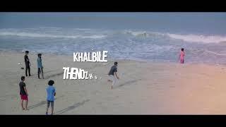 Baixar Koyikode song Malayalam Movie Trending Music