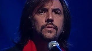 Alejandro Lerner - Todo a pulmón (CM Vivo 2003) YouTube Videos