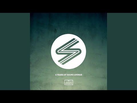 Toro (Estroe Introvert Mix) Mp3