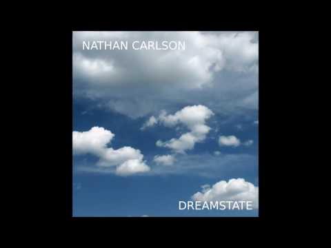 Dreamstate - Full Album