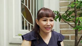 Bếp Cô Minh | Tập 100  - Chuyện Bếp Cô Minh chưa kể