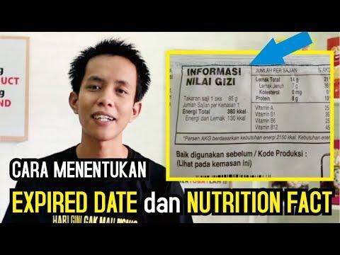 expired-date-dan-nutrition-fact,-bagaimana-cara-ngurusnya?