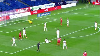 Сборная России сыграет с командой Турции в рамках Лиги Наций УЕФА