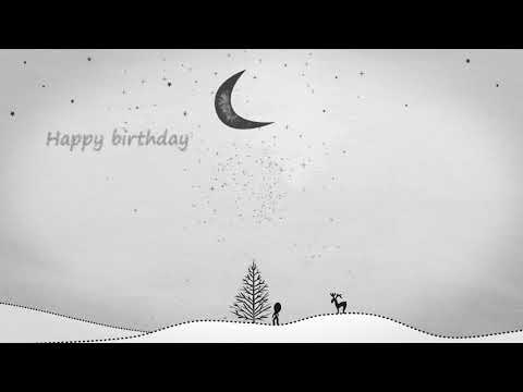 happy birthday messages for someone you are dating