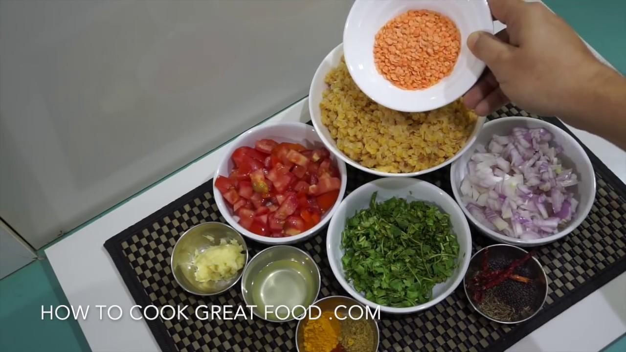 ricetta del tè verde per dimagrire nel marathi