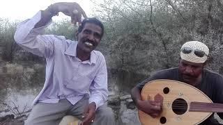 عبد المنعم أب سم - الليل مابي لي