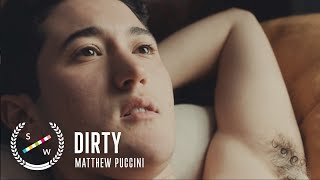 Queer Teenagers Experience Intimacy for the First Time | Dirty, A LGBTQ Short Film