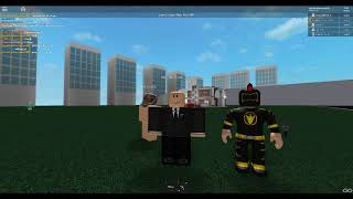 Power Ranger Fight Game on roblox