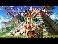 Fate Grand Order | Should You Summon Quetzalcoatl - Servant Review