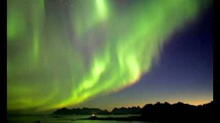Technikal - Northern Lights