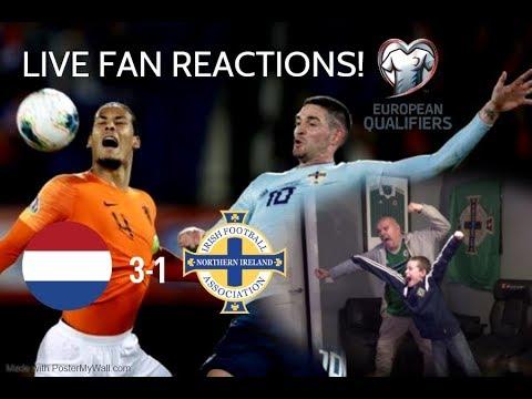 Nederland 3 Live