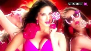 What is Sunny Leone's porn connection with Ek Paheli Leela? Find out!